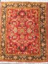 שטיח פרסי 5