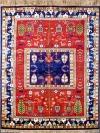 קולקציית שטיחים פרסים